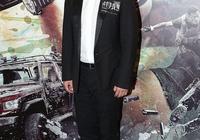 吳京否認與甄子丹不和 稱幾天前還一起討論劇本
