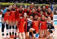 日本女排不滿中國女排奪冠:中國女排個大腦子不靈活!