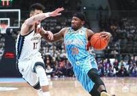 廣東隊4-0拿下深圳隊以後,總決賽你認為對陣哪支球隊廣東隊會更有優勢一些?