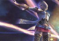 最終幻想12初期怎麼刷死神 最終幻想12刷死神方法