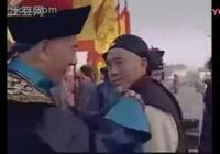 《走向共和》:為何李鴻章寧可得罪李蓮英也不讓其上船?