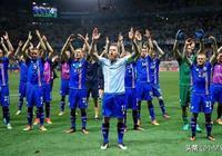 6月12日歐預賽前瞻:冰島VS土耳其