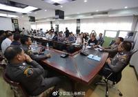 網紅騙局!泰國商家借中國網紅在淘寶賣貨損失數千萬