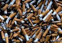 世衛組織讚賞巴西政府對菸草巨頭提起訴訟