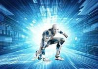 全球聯實業集團前瞻性預測——量子信息技術的加速時代