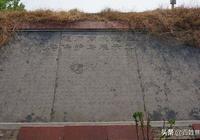 河南偃師 商代城池遺址