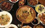 看黃磊微博晒美食照片,網友:流口水了