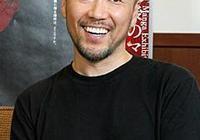 盤點日本那些畫工數一數二的漫畫家,不要只知道小畑健啦