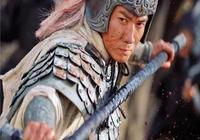 真正欣賞趙雲的三國名將,並非關羽、張飛,而是這兩位