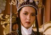 蕭太后一生幸福圓滿,可是她的姐姐們卻命運悲慘,只因為她那個善於投機的父親