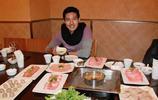 愛吃火鍋的6大明星,劉德華接地氣,吳亦凡這是來走秀的嗎?