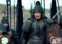 曹仁和曹操是什麼關係 三國曹仁是怎麼死的