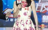 奶茶妹妹章澤天:從學生妹到京東劉強東老婆,她的顏值慢慢在下滑