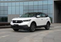 造中國好車,領智造未來,十年不限公里質保,鉑金動力油耗低至7L