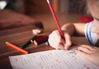 孩子4歲前有這3個表現,父母可以放心了,娃具有了學霸的潛力