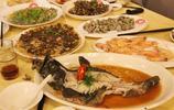 4個人350塊在廈門吃了一桌子海鮮,扶著牆出來的,比自助餐還划算