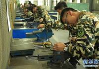 寧夏:大力發展職業教育