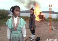 神鵰之後倚天之前,武林江湖究竟發生了什麼?金先生為何閉口不提?