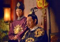 李世民一生的最大遺憾:能當好一個皇帝,卻寫不了一首好詩