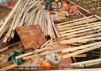 建築木工是幹什麼的?