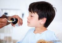 """若有人建議:讓你孩子吃這5種藥,要主動站出來說""""不"""""""