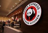 一年賺走超百億,中國夫婦在美開2千家店,逆襲全球最賺錢中餐館