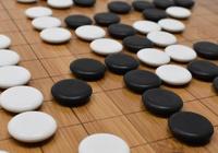 圍棋也要區塊鏈!中國棋手的老冤家李世石進軍區塊鏈行業