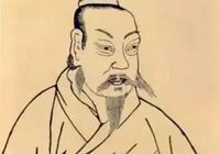 """""""小楷之祖""""鍾繇書法欣賞,六貼重溫經典!"""