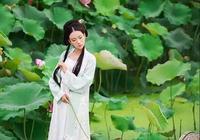 倒計時兩天!2019 江夏第八屆賞荷採蓮節暨鄉村旅遊節即將開幕