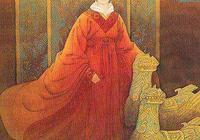 劉邦有8個后妃,為什麼呂雉獨獨折磨戚夫人?
