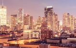 建築圖集:紐約建築
