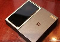 小米今年最美手機,並不是小米mix2?