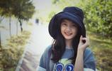 黃磊田亮張梓琳賈靜雯的子女  顏值最高的星二代