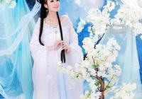 美文:春江水暖綠新柳,大地花開香滿懷