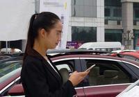 買車怎麼拿到底價?4S店女銷售說出內幕,買車不再被套路