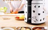 廚房都需要哪些東西?這些比較實用的小家電,據說第四款很受歡迎