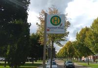 德國因戈爾施塔特購物村(Ingolstadt Village) 半日遊記