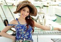 去泰國旅遊,為何多數女導遊會特意詢問,男遊客有沒有帶女朋友?