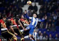 西班牙媒體盛讚武磊照亮球隊!你如何評價武磊的表現?