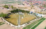 滄州一日遊:海月禪林,博物館,甜水洗車,天獅集團總裁老家村子