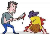 小偷來家裡偷東西,被主人發現後打死了,這是不是犯法了呢?