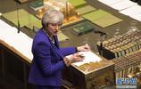 """英國政府部分官員考慮""""脫歐""""後留在歐洲關稅同盟"""