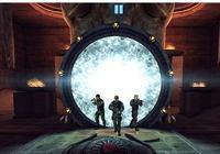 影評:當你看過《星際之門》後,你就會發現《星際穿越》是小兒科