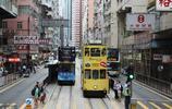 港珠澳大橋通車!30件香港遊玩必做的是那些事,絕對玩的盡興!