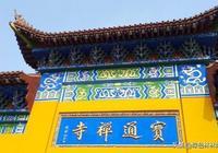 武漢最古老寺廟,曾是皇家寺院,得到10位皇帝護持,已1600歲!