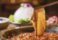 重慶火鍋+小面,光靠顏值就稱霸天下食壇!