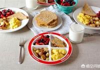 你有經歷過親戚家孩子到家裡什麼都拿著吃的事嗎,你是怎麼做的?
