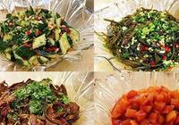 吃自助, 別總拿這4種食物, 成本不足1元, 餐廳老闆: 吃完也虧不了