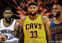若這五位NBA球星被交易,誰會令你感到最為驚訝?表妹、帕森斯上榜,最後兩位都有否決權?