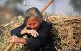 農村女兒用不用贍養老人,專家終於給出了答案,大家有什麼看法